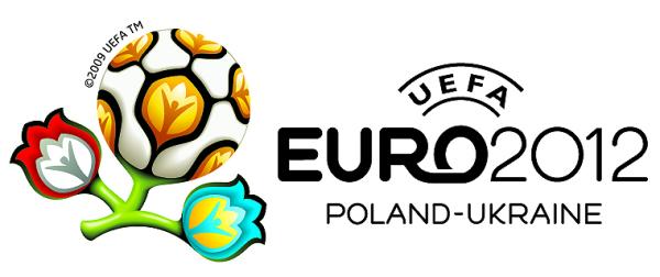 Juara Euro 2012, Keputusan Terkini EURO 2012, EURO 2012, Jadual EURO 2012, Juara Kumpulan EURO 2012, Sepanyol EURO 2012