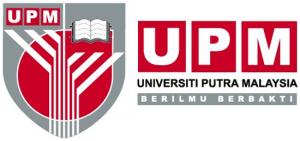 Universiti Malaysia, Top 10 Universiti