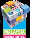 Mencalonkan Diri Sebagai Peserta Malaysia Social Media Week 2014