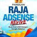 Tips Untuk Dapatkan Akaun Google Adsense Yang Kini Menyokong Bahasa Melayu