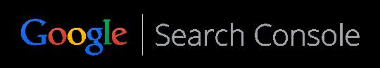 penggunaan long tail keyword, short tail keyword, teknik seo, teknik seo merah jambu, malaysia best blog 2015, google webmaster tools, google console, perbandingan long tail keyword dan short tail keyword, keyword emas, cara guna keyword blog, google keyword planner