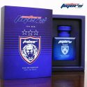 legacy perfume, legacy hijau kuning, southern tiger by legacy, dangerously sweet, born to rule, perfume rasmi jdt, perfume jdt, perfume hijau kuning, perfume kedah, legacy perfume jdt, harimau selatan, jdt perfume, permata selatan, minyak wangi jdt, produk brand jdt