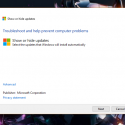 2 Langkah Mudah Disable Automatic Updates Windows 10