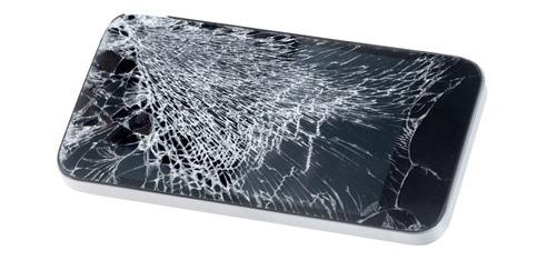 cara elak smartphone dicuri, cara elak data smartphone dicuri, langkah untuk data diambil, smartphone rosak apa perlu buat, cara hantar smartphone rosak, smartphone rosak apa perlu buat