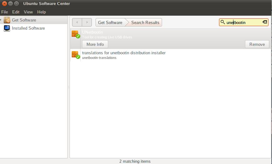 ubuntu netboot download