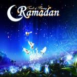 Perkara Di Bulan Ramadan