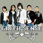 6ixth Sense – Yang Sempurnakan Ku