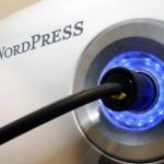 Plugin Asas Untuk Pengguna Baru WordPress Self Host