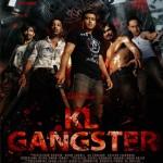 Filem : KL Gangster