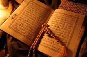 al quran, hari kebesaran islam, hari jumaat hari segala hari