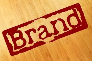 brand blog, blog branding, jenama blog, top 23 blog malaysia paling popular, top blog malaysia