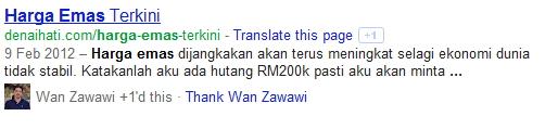 keyword paling banyak orang cari, malaysia top 10 blog, top orang paling kaya di malaysia, harga emas terkini, semak keputusan spm, keyword emas, kata kunci berkesan, google search malaysia, alexa ranking malaysia