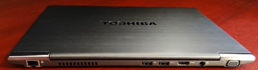 kelebihan Toshiba Portege z830, Toshiba Portege z830, ciri-ciri Ultrabook Toshiba Portege z830, video Toshiba Portege z830, review Ultrabook Toshiba Portege z830, Ultrabook Toshiba Portage z830, harga Ultrabook Portege z830 Malaysia, Malaysia price Toshiba Portege z830