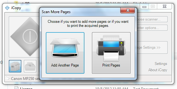 iCopy, Muaturun Printer Scanner, Free Scanner, Download Free Scanner, Scanner iCopy, Pengimbas Printer, Free Download Scanner, iCopy Full Version, Printer Scanner Full Version