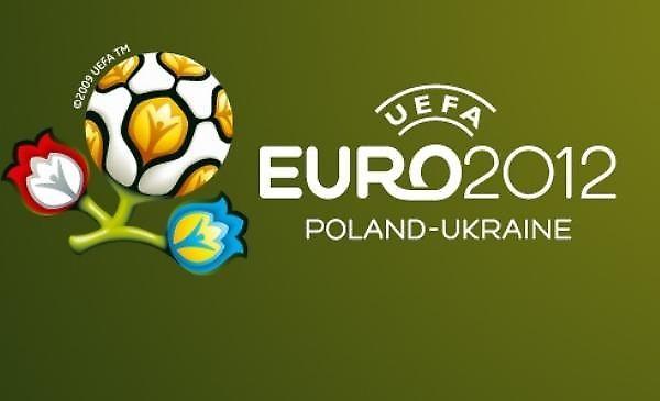 EURO 2012, Jadual EURO 2012, EUFA, Juara EURO 2012, Juara Kumpulan Euro 2012, Perlawanan Euro 2012 Malaysia, Live Streaming UERO 2012, Keputusan EURO 2012