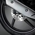 Honda Future Helmet-In, Boon Siew Honda, Harga Honda Future Helmet-In, Honda Future Helmet-In 125cc, Gambar Honda Future