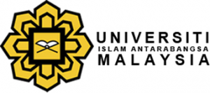 Universiti Malaysia, Top 10 Universiti
