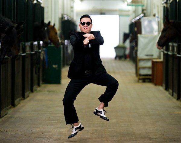Oppa Gangnam Style, PSY Gangnam Style, Parody Malaysia Gangnam Style, Apa Itu Gangnam Style?, Gangnam Style, Gangnam Style Fly FM, Oppa Gangnam Style, Populariti Gangnam Style, PSY, PSY Gangnam Style, Siapa Gangnam Style?, Siapa PSY?, Super Kampung Style, Video Gangnam Style, Video Terbaru Gangnam Style, Video Viral Gangnam Style, Youtube Gangnam Style, Youtube PSY