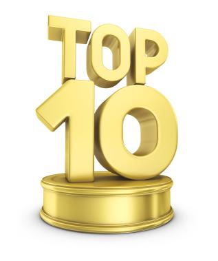 Bonus Raya 2012, Raya Aidilfitri, Denaihati.com, Top 10 Artikel Denaihati