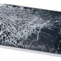Tips Untuk Anda Sebelum Hantar Repair Smartphone Rosak
