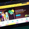 Cara Mudah Pembayaran Bil Digi Online
