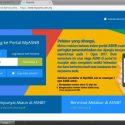 Cara Semak Amanah Saham Berhad ( ASB ) Secara Online Melalui Portal MyASNB