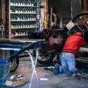 DIY Cara Tukar Air Radiator Kereta Kancil